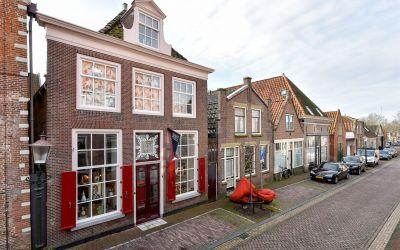 Waagstraat 1