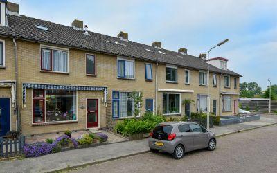 Kievitstraat 48