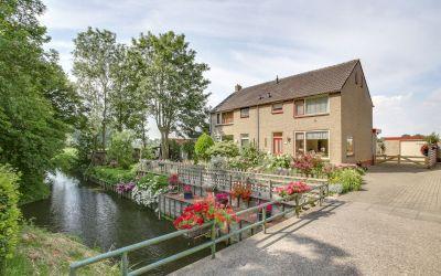 Hertog Willemweg 46