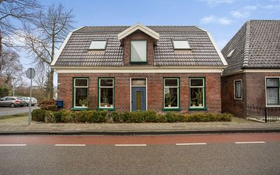 Hoofdstraat 187