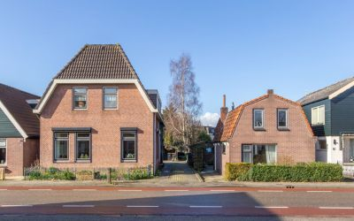 Broekerhavenweg 52