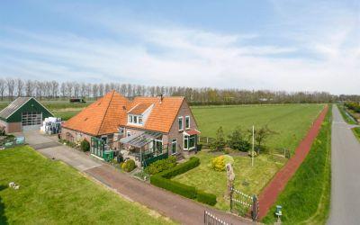 Venneweg 3
