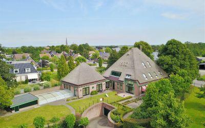 Spanbroekerweg 125