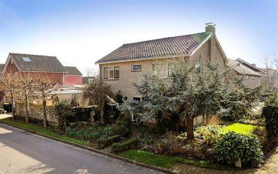 Graaf Willemstraat 32