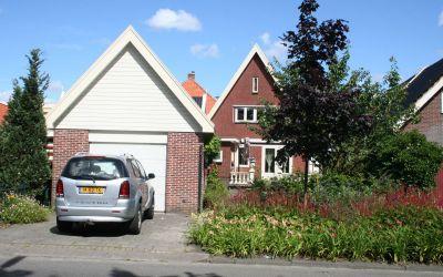 Dorpsstraat 673