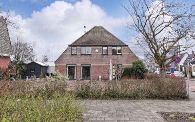 Voorburggracht 265