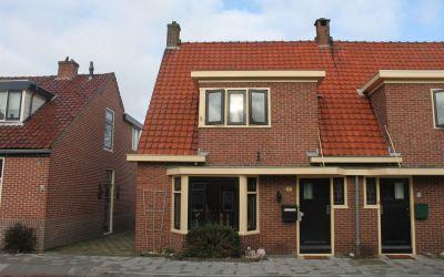 Oosterstraat 68
