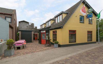 Dorpsstraat 719