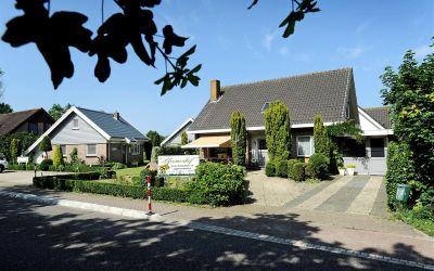 Belkmerweg 73-A