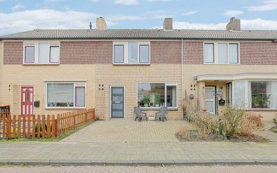 Gijs van Gaalenstraat 29