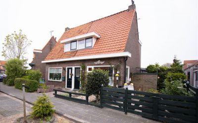 Dijkstraat 2