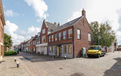 Sluisdijkstraat 79