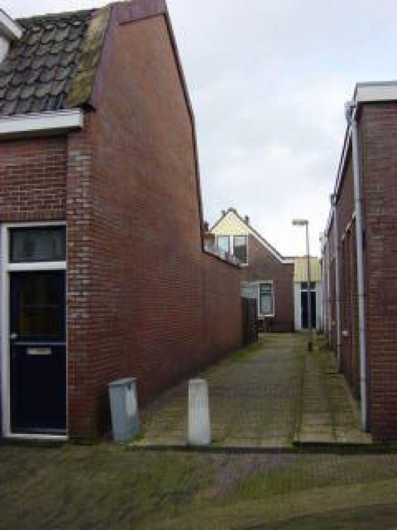 Vlamingstraat 33
