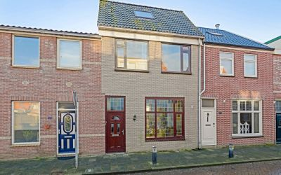 Nieuwstraat 35