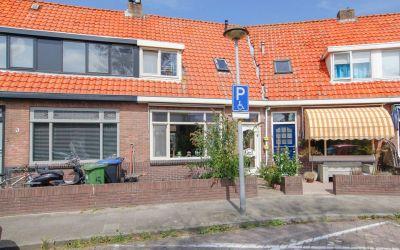 Rozenstraat 7