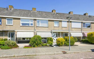 Robijn Reijntjesstraat 87