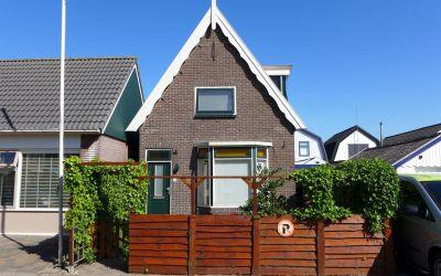 De Houtmanstraat 41