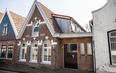 Herenstraat 35