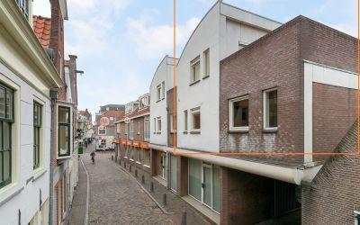 Hofstraat 3