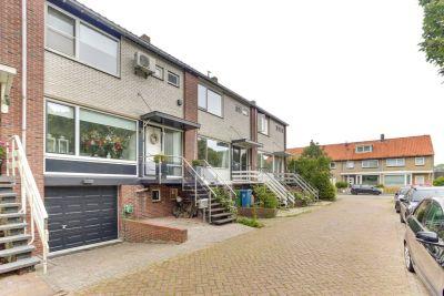 Pieter Langendijkstraat 11