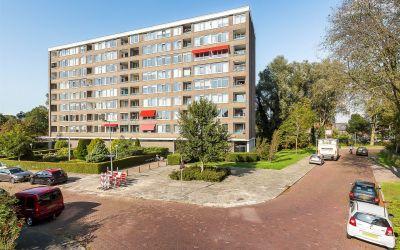 Jan van Goyenstraat 26