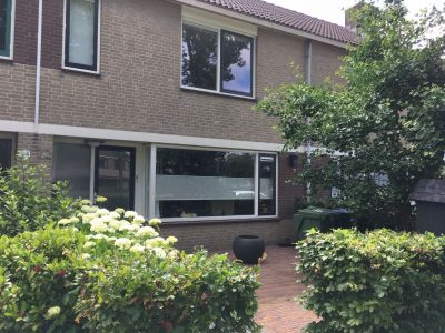 Mahlerstraat 72
