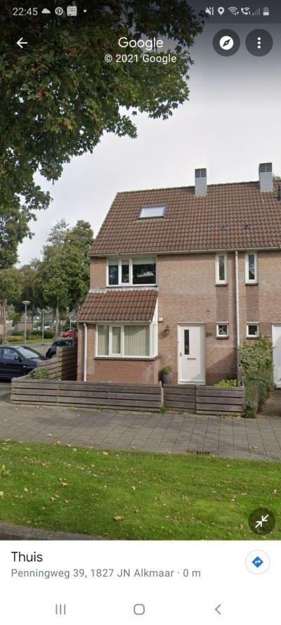 Penningweg 39