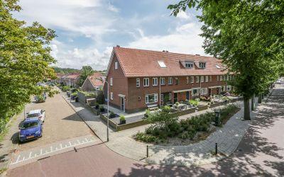 Prins Hendrikstraat 46