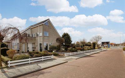 Sint Adelbertusweg 15-C