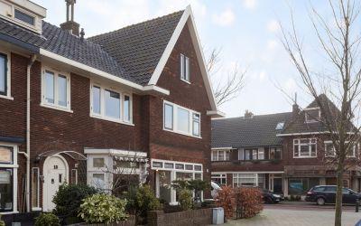 Van Rijswijkstraat 15