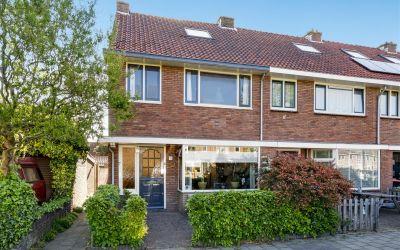 Van Rijswijkstraat 19