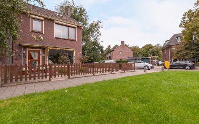 Van Rijswijkstraat 2