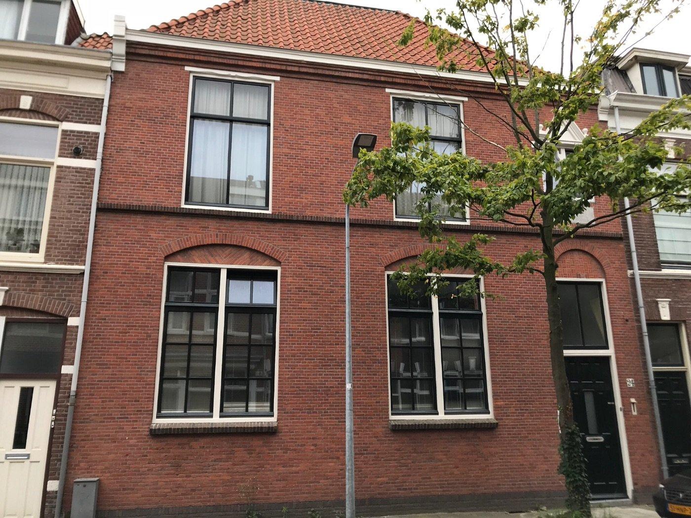 Barendsestraat 24