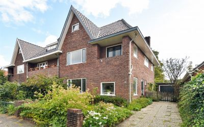 Meindert Hobbemastraat 38