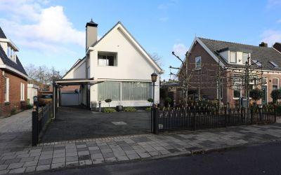 Kruisweg 1139-A