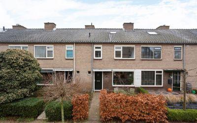 Dorsersstraat 21