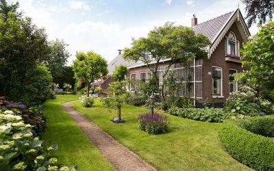 Hoofdstraat 313