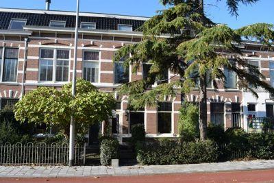 Weeresteinstraat 73