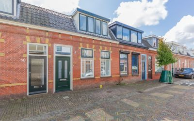 Havenstraat 58