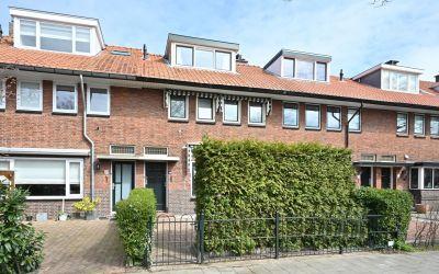 Van Zuylen van Nijeveltstraat 276