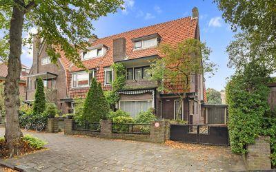 Lusthofstraat 2