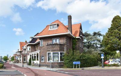 Haagweg 205