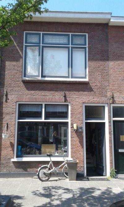 Driftstraat 14
