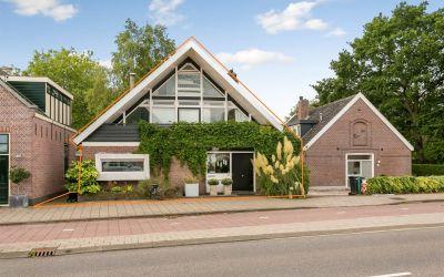 Hoge Rijndijk 34