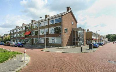 Jan Pieterszoon Coenlaan 2