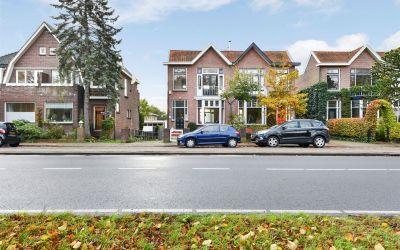 Westvlietweg 36