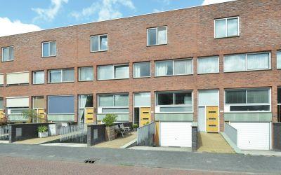 Postcode rijswijkse landingslaan in den haag postcode for Koophuizen den haag