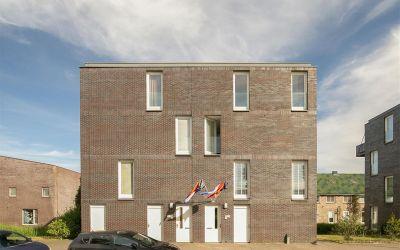 Rijswijkse Landingslaan 310