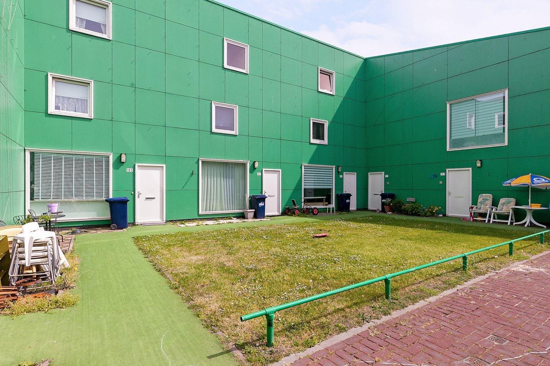 Van der Woudendijk 187