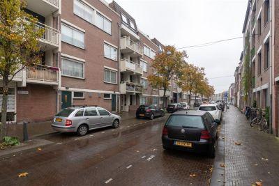 Hamerstraat 17